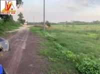 bán 7300m2 đất gần võ nguyên giáp phường phước tân tp biên hòa shr đường 8m giá 16 triệum2