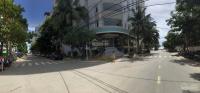 bán đất nền ven biển mỹ khê khu phố tây an cựu trung tâm tp đà nng đường 15m5