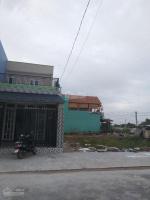 chính chủ cần bán căn nhà 6 x 20m thị trấn long thành giá 1 tỷ 750