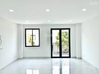 nhà phố view đẹp cần cho thuê hot tại lakeview city quận 2 giá tốt chỉ 25 trth liên hệ 0917810068