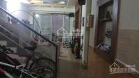 bán nhà 3 tầng ngõ 174 văn cao hải phòng liên hệ 0984118673
