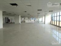 cho thuê 200m2 văn phòng tại tòa nhà mỹ đình plaza 2 trần bình nam từ liêm hà nội lh 088622712