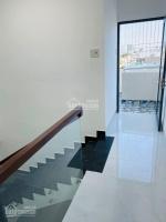 bán nhà đẹp xây dựng 4 tầng trong khu tái định cư vcn phước long 2 lh 0908208379
