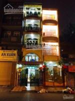 bán nhà mặt tiền đường trần nhân tôn phường 2 q10 5 tầng chỉ 185 tỷ 0344673726