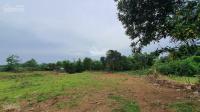 bán đất thổ cư lương sơn hòa bình dt 5800m2 rẻ như cho