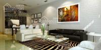 cần bán căn hộ botanica premier 108 hồng hà 2pn 71m2 full nội thất giá 4 tỷ