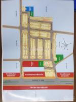 đất trung tâm thương mại tpm bình dương chỉ với 1tỉ2nền sổ hồng riêng mặt tiền đường quốc lộ 14