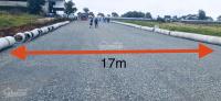 bán gấp khu đất nền ngay tt đambri giá 5 trm2 có sổ thổ cư riêng từng nền lh 0773104993
