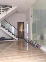 bán nhà đường tô hiệu dt 82m x 11m 1 lầu sổ hồng riêng gía 12 tỷ