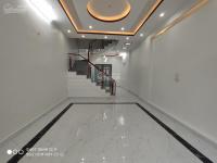 bán nhà 3 tầng tại đà nng hải an hải phòng ô tô đ cách nhà 40m ngõ trước nhà rộng 25m