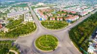 cần tiền sang gấp 300 m2 đất mặt tiền đường nguyễn văn thành giá 750 trnền lh 0977613138