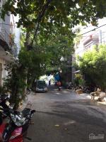 cần tiền bán nhanh 1 lô bàu mạc 18 khu đô thị pandora city đà nng gần resort mikazuki của nhật