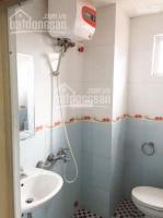 cho thuê chung cư mini tại đình thôn mỹ đình dt 20 30 m2 giá 253trtháng gần keangnam big c