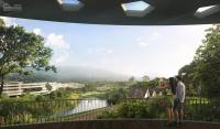 bán biệt thự db8 view đẹp và giá tốt nhất chỉ từ 59 tỷ375m2 dự án legacy hill lh 0962613660