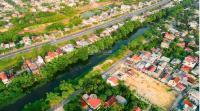 nhà phố kim long view sông không gian sống đẳng cấp giữa lòng cố đô huế
