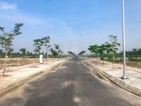 bán dự án đất nền long tân city nhơn trạch sổ đỏ riêng mặt tiền đường 25c lh 0988 868 839