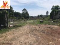 bán 8000m2 đất mặt tiền quốc lộ 51 xã an phước huyện long thành giá 48 tỷ chính chủ 2 mặt tiền