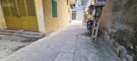 bán nhà đất hiếm ngõ ô tô nhà cấp 4 phường quang trung trung tâm thành phố lh 0965149666