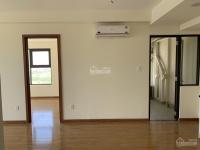 chính chủ thân gửi bán ch kikyo 68m2 giá tốt nhất thị trường giá 236 tỷ 0896451168 nhà mới 99