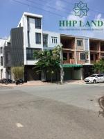 bán căn nhà thô mặt tiền đường n4 gần song ngữ lạc hồng p bửu long 0949268682