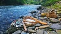 bán quỹ đất gần 82 ha tại xã phước bình huyện long thành tỉnh đồng nai