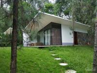 vốn 1 tỷ sở hữu ngay biệt thự hilltop villa sổ đỏ lâu dài 140m2 cam kết thuê 180trnăm 0963509460