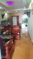 bán gấp chung cư an sương quận 12 70m2 2pn 2wc tặng nội thất sổ hồng riêng h trợ vay nh