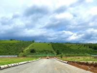 đất nền bảo lộc cảnh đẹp tiềm năng nhất tỉnh lâm đồng