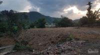 cần bán lô đất 2000m2 xã đông xuân quốc oai