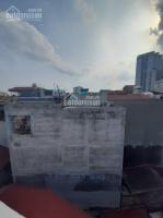 chính chủ cần bán nhà phố khương trung ngõ 3 mét 215m2 nhà mới hơn 3 tỷ