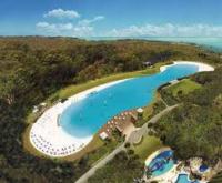 kn paradise giải trí nghỉ dưng thương mại dịch vụ sân golf bất động sản tiện ích cộng đồng