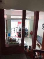 bán nhà ở nguyễn chí thanh phường tân bình tp hd