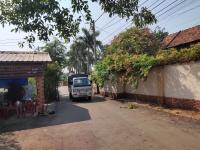 nhà 1 trệt 1 lầu phường tân vạn sổ hồng riêng thổ cư 100 đường xe hơi giá 245 tỷ