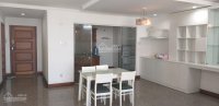 cho thuê căn hộ giai việt quận 8 2pn 115m2 full nội thất giá 12trtháng y hình lh 0907778411