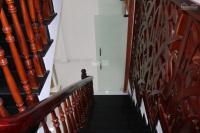 nhà mới xây cực đẹp 350m2 mặt tiền a4 khu k300 cho thuê làm văn phòng 36 triệutháng