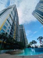 chính chủ bán chung cư seasons avenue m lao hà đông 112m2 3 phòng ngủ