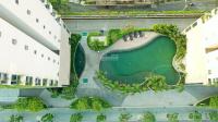 bán l căn hộ 1pn 50m2 tại diamond lotus riverside sát q1 giá 235tỷ full thuế lh 0917343086