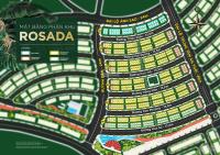 bán đất xây khách sạn 5 tầng 1 tum có sổ đỏ tại phú quốc lh 0976 667 406
