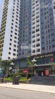 bán chung cư park view tower đồng phát hoàng mai căn góc siêu đẹp 3 phòng ngủ giá sốc