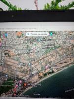 cần bán lô e409 của dự án ocean dunes thành phố phan thiết
