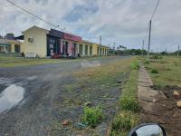 đất khu du lịch hòn yến giá 580 triệu sổ hồng riêng thổ cư 100 đường 11m gần chợ gần biển