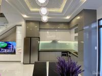 đừng mua nhà khi chưa xem tin này nhà siêu đẹp vị trí đẹp nội thất cao cấp giá tốt nhất