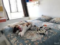 bán căn hộ hoàng anh gia lai 2 phòng ngủ view biển giá 21 tỷ nội thất đẹp đầy đủ