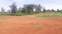 bán đất chính chủ cách trung tâm bảo lộc và ql 20 1km ql 55 300m chỉ 32 trm2
