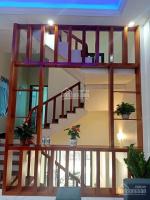 mình cần bán nhà 3 tầng hướng nam dt 50 m2 mt 4m ngõ phố nguyễn văn linh 2050tỷ 0904469345