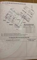 bán nhà quận 1 mặt tiền trần đình xu giá bán 27 tỷ nhà đẹp kinh doanh liên hệ 0343447434