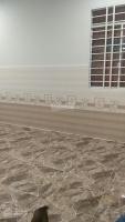 nhà đẹp phú nhuận 82m2 thổ cư toàn bộ tp bến tre