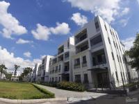 22 tỷ mua được 2 căn biệt thự ở nội thành hà nội vị trí đắc địa mặt đường nguyễn xiển