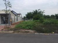 bán lô đất ngay chợ mới thị trấn long điền dt 10x278m lh 0938 3456 68