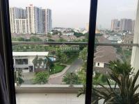 bán gấp căn hộ chung cư flora kikyo phú hữu q9 giao giữa đ xuân hợp đi về quận 2 trung tâm tp